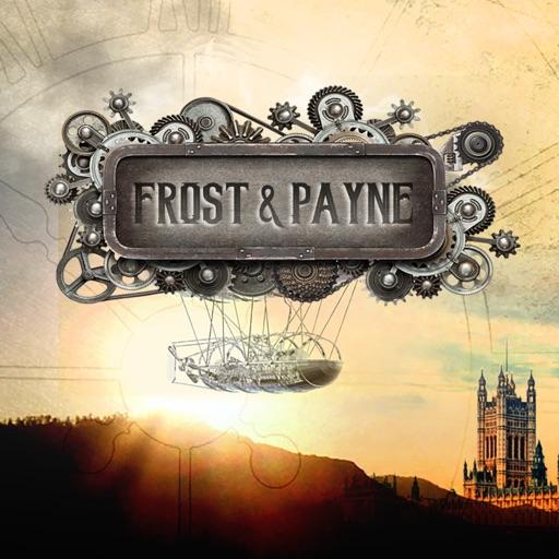 Frost & Payne