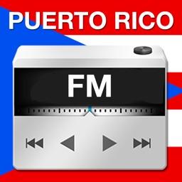 Radio Puerto Rico - All Radio Stations