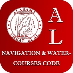 Alabama Navigation and Watercourses