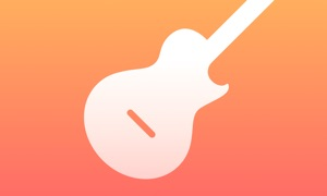 Woodshed - Learn guitar using video tabs