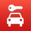 租車 服務 - 汽車 優惠 - 最便宜的汽车租赁价格