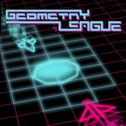 Geometry League