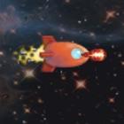 超级战舰 - 驾驭战舰,击沉敌人 icon