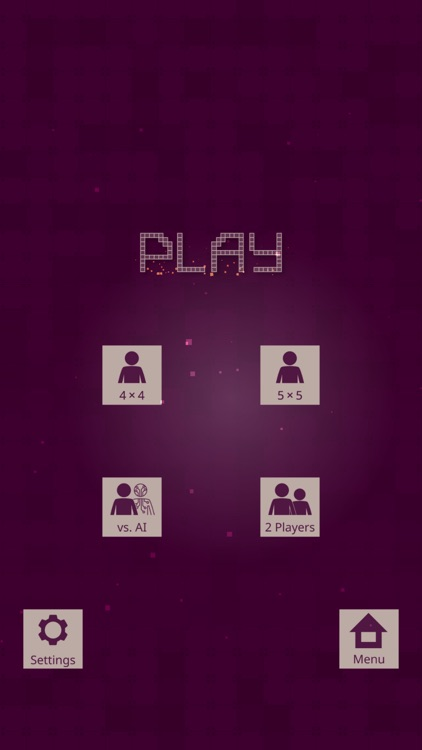 Dungeon Tiles screenshot-4