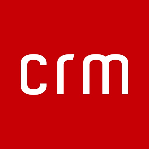 Swiss CRM Forum icon