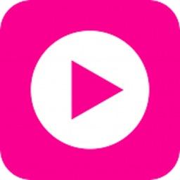 Mytube - Music & Playlist Manager