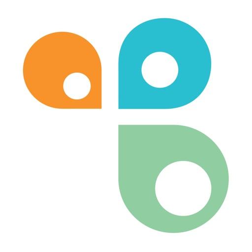 Cozi Family Organizer app logo