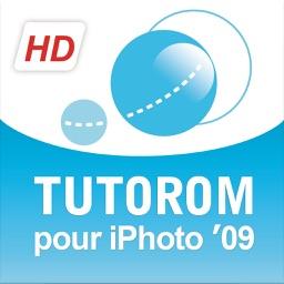 Tutorom pour iPhoto '09 - Formation Vidéo