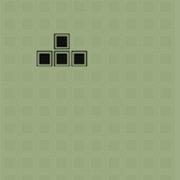 Bricks - Classic Block Puzzle