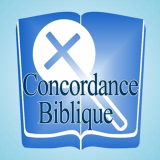 LUIS TÉLÉCHARGER GRATUITEMENT BIBLE LA SEGON