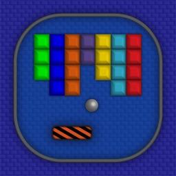 Brick Smash - Brick Breaker