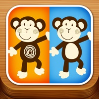 Codes for Spot the Differences! find hidden objects game Hack