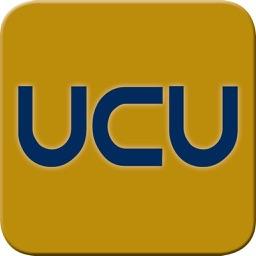 UCU's Mobile Finance Manager