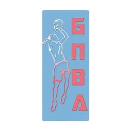 GNBA League