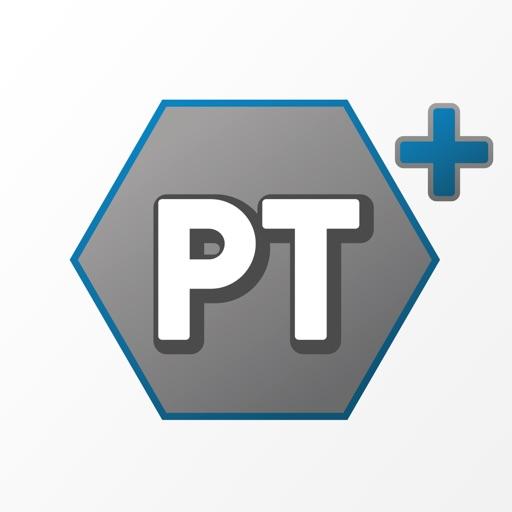 PT Plus +