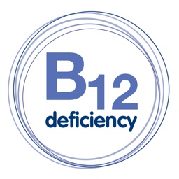 B12 Deficiency