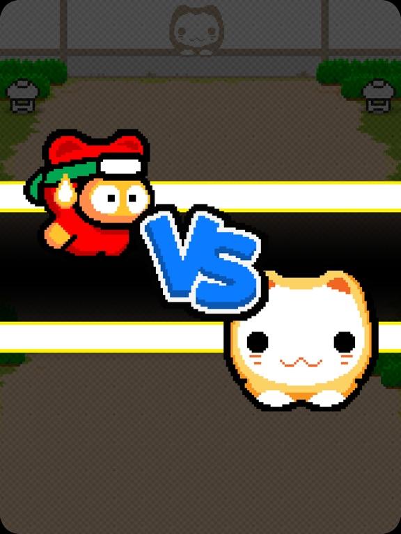 Скачать Ninja Spinki Challenges!!
