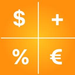 Currency Exchange - Money Exchange Rate converter