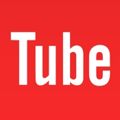 Tube : download the life saver for YouTube videos