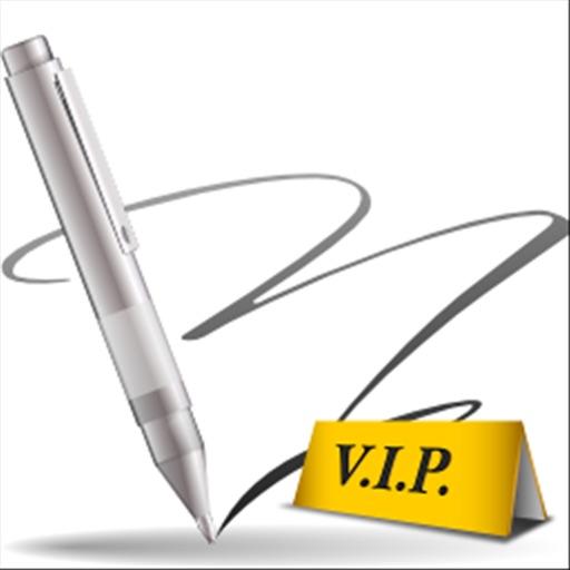 VIPSign