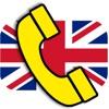 Phone Directory UK