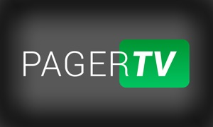 Pager TV