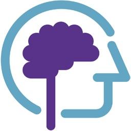 Genesis Brain