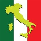 イタリア icon