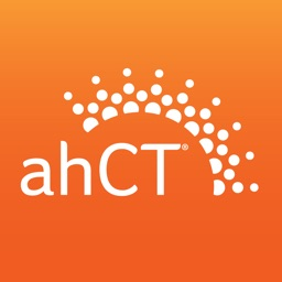 Access Health CT Plus