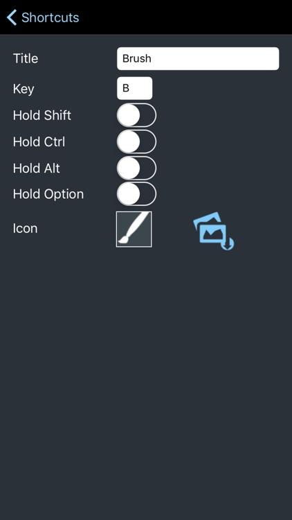 iGraphTablet screenshot-4