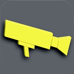 Motion Detector Cam Free on the App Store