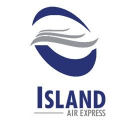 Island Air Express
