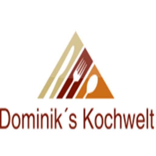 Dominik s Kochwelt icon