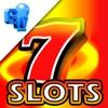 Fire 7's Slots