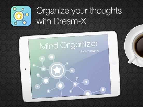Screenshot #4 pour Dream-X