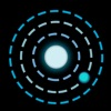 Mega Orbit: Shoot the Circle Wheel Game - iPadアプリ