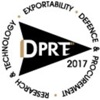 DPRTE2017