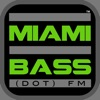 Miami Bass FM - iPhoneアプリ