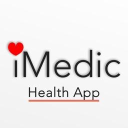 iMedic Health
