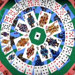 Solitaire Collection Free.