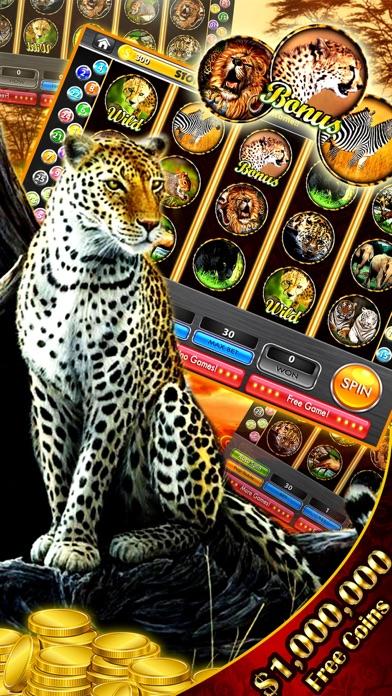 Pokie magic casino slots free download