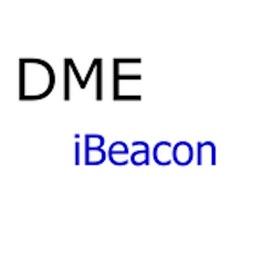 DME Beacon