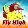 Fly Hight Reviews