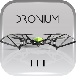 Dronium III