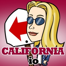 Activities of California io (opoly)