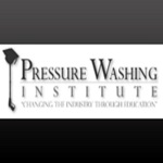 Pro Power Wash Forums