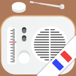 Radios Zen
