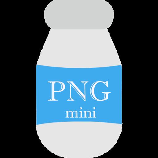PNG mini