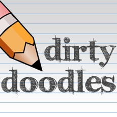 Activities of Dirty Doodles - An Adult Party Game