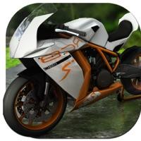 Codes for Moto Racer 3D 2017 Hack